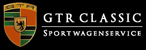 GTR Classic Sportwagenservice